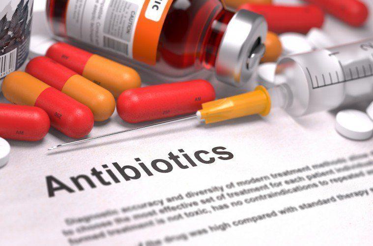antibiotic_759x500
