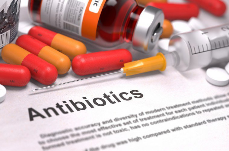 antibiotic_759x500