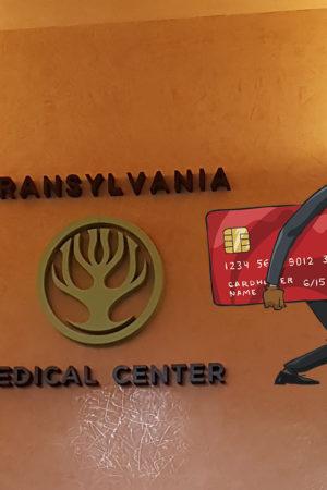 cover-transilvania-healing-centre-stiri-false